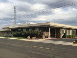 SonBridge Community Center